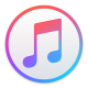 gallery/itunes_12_2_logo