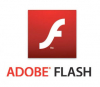gallery/adobe-flash-player